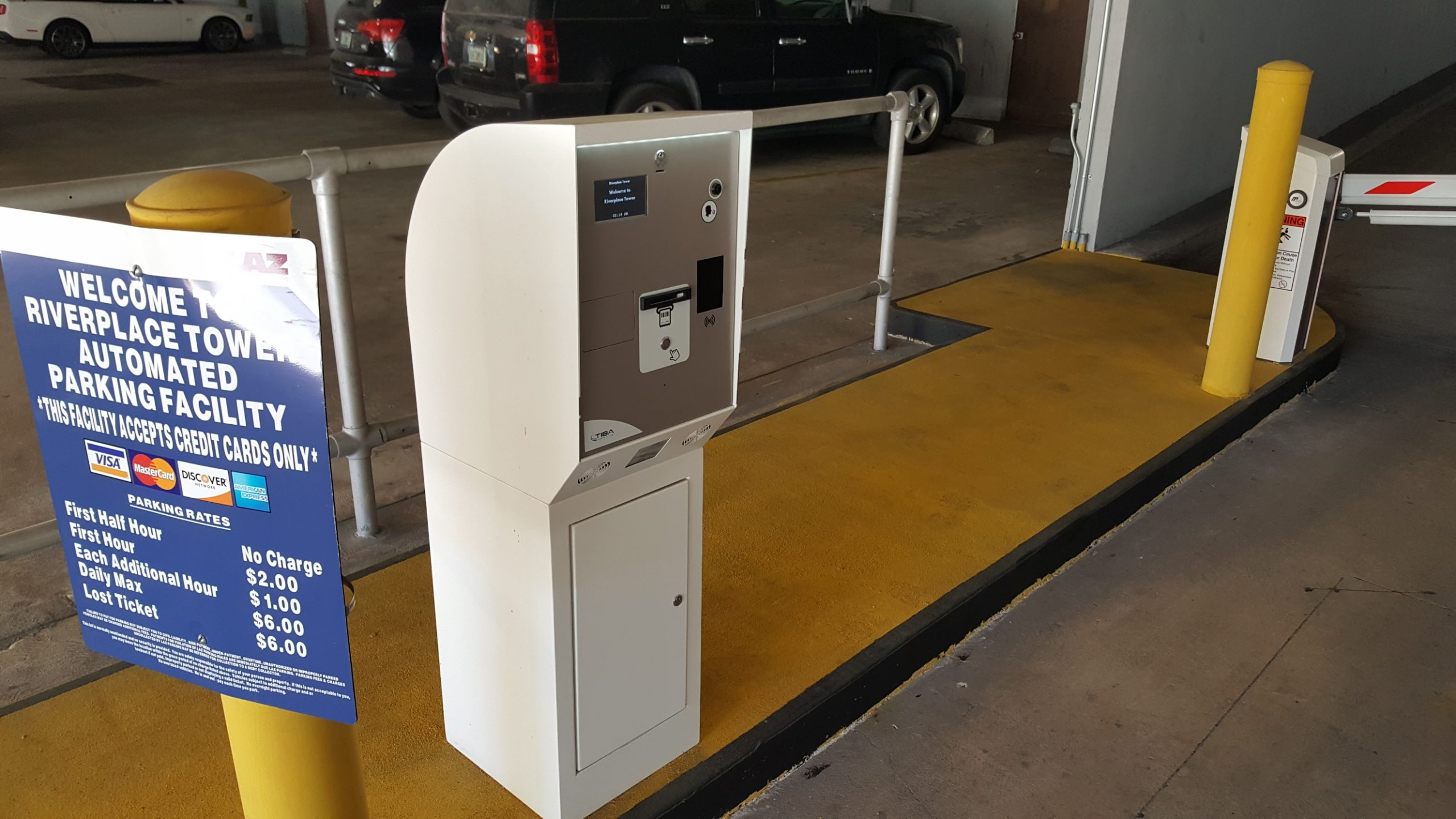 TIBA_Parking_Installation_by_FDC_ (1)