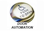 Door Automation