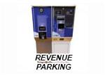 Revenue Parking